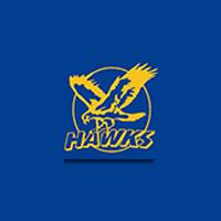 Gosnells Hawks Football Club