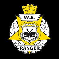WA Rangers Association