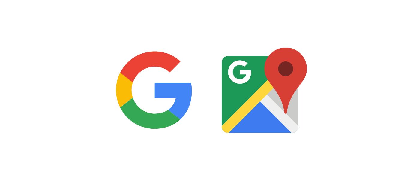 Google and SEO Ready websites